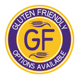 gluten friendly