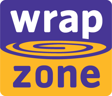 WrapZone Restaurant Ltd